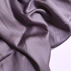 Тенсель фиолетовый - фото 14173