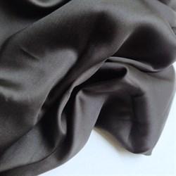 Тенсель чёрный - фото 14183