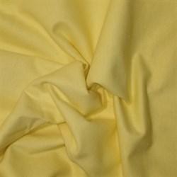 Фланель светло-желтая - фото 6944