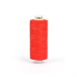 Нитки бытовые Ideal  40/2 366 м цвет 153 - фото 8467