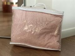 Упаковка для детских одеял / пледов 40х30х16 см