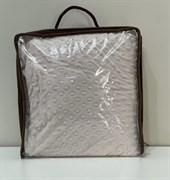 Упаковка для текстиля 32х32х9 см