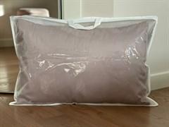 Упаковка для подушек 40х60 см