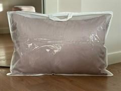 Упаковка для подушек 45х65 см
